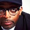 Spike Lee: black is better. Il regista arrabbiato compie 60 anni