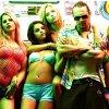Spring Breakers: il film di Harmony Korine diventerà una serie tv