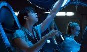 Valerian: Luc Besson lancia un teaser del trailer in arrivo mercoledì 29 marzo