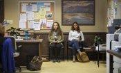 Tredici: un'associazione di genitori americani vuole posticipare il ritorno della serie