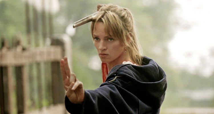Belle e spietate: 10 film in cui la vendetta è donna