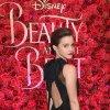 """La Bella e la Bestia: Emma Watson, """"una principessa Disney ribelle"""" protagonista di un sogno"""