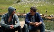 Black Butterfly: il primo trailer del thriller con Antonio Banderas