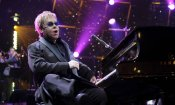 Happy birthday, Rocket Man! Elton John e la top 10 delle sue canzoni al cinema