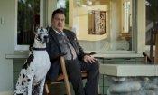 Handsome: il trailer della nuova commedia di Netflix con Jeff Garlin