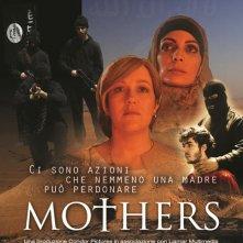 Locandina di Mothers