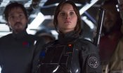 Rogue One: gli sceneggiatori svelano il finale ottimistico che non è stato girato