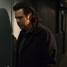 The Walking Dead: Josh McDermitt è Eugene in Something They Need