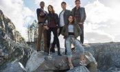 Power Rangers: nessun taglio in Malesia, nonostante l'eroina gay