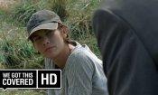 """The Walking Dead - 7x15 """"Something They Need"""" Sneak Peek"""