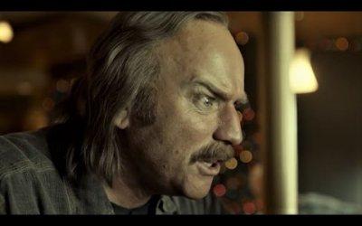 """Fargo - Promo """"Cast"""""""