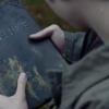 Death Note: il teaser italiano del film prodotto per Netflix