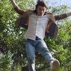 Stranger Things: Joe Keery nello spot ispirato a Una pazza giornata di vacanza