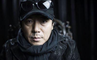 """Kim Ji-Woon: """"Bertolucci, la mia ispirazione per The Age of Shadows"""""""