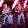 Ghostbusters: In arrivo un film d'animazione e un nuovo live action?