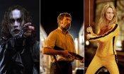 La vendetta al cinema: quando il film è un piatto che va servito freddo