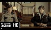 Fargo - Season 3 Trailer