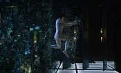 Ghost In The Shell - Scarlett Johansson in una clip di cinque minuti