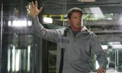 Escape Plan 2: Sylvester Stallone condivide un video dal set con sorpresa finale!