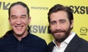 Jake Gyllenhaal verrà diretto da Daniel Espinosa in The Anarchists vs ISIS