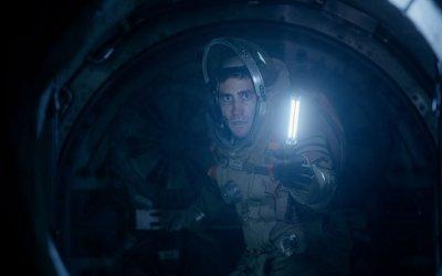 Life: La vita extraterrestre esiste… e non è amichevole