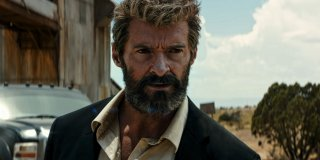 Logan3