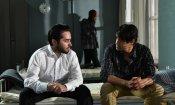 L'altro volto della speranza di Aki Kaurismaki aprirà Lucca Film Festival/Europa Cinema