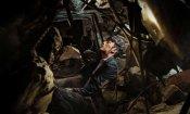 The Tunnel: il disaster movie tra satira sui media ed effetti speciali al Florence Korea Film Fest