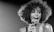 Whitney, il documentario sulla vita di Whitney Houston al cinema dal 24 aprile