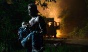Eroi stanchi al capolinea: se Logan fosse l'incarnazione del cinecomic