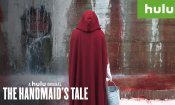 The Handmaid's Tale - Trailer