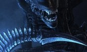 Aliens e Prometheus: Aliens Universe dei fumetti Dark Horse arriva in edicola!