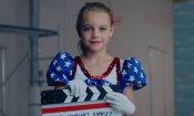 Casting JonBenet: Netflix svela il trailer del documentario sul celebre omicidio