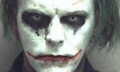 Travestito da Joker, girava armato per strada: arrestato dalla polizia USA