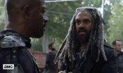 The Walking Dead - 7x16 Season Finale Sneak Peak