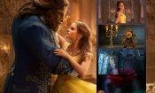 La Bella e la Bestia: 5 cose che potreste non aver notato
