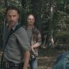 The Walking Dead 7: Rick fa il Negan e si prende ciò di cui ha bisogno