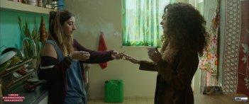 Libere, disobbedienti, innamorate - In Between: un'immagine del film
