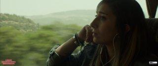 Libere, disobbedienti, innamorate - In Between: un primo piano del film
