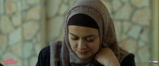 Libere, disobbedienti, innamorate - In Between: un primo piano tratto dal film