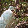 Al Florence Korea Film Fest brividi con il thriller The Wailing