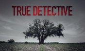 True Detective, al via la terza stagione con l'autore di Deadwood