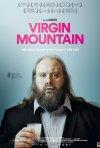 Locandina di Virgin Mountain