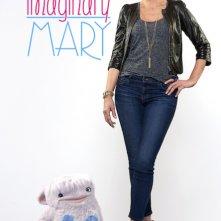 Locandina di Imaginary Mary