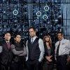 APB - A tutte le unità, il nuovo poliziesco da stasera in esclusiva su FOX