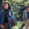 """Al Florence Korea Film Fest arriva il dibattito sul fine vita con il commuovente """"The Bacchus Lady"""""""