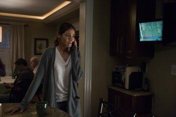 Boston - Caccia all'uomo: Michelle Monaghan in una scena del film