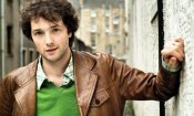 Nasty Women: Chris Addison regista del film con Anne Hathaway e Rebel Wilson