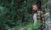 Jungle: Daniel Radcliffe lotta per sopravvivere nel trailer