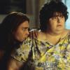 Addio a Darlene Cates, protagonista di Buon compleanno, Mr. Grape